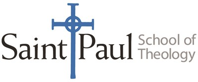 Logo for Saint Paul School of Theology