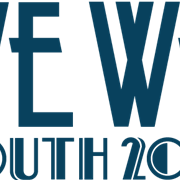 YOUTH 2019 Early Registration Begins for Youth and Leaders