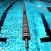 Utah pastor responds to swimming tragedy with adult instruction, classes