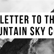 Mountain Sky Cabinet and General Conference delegates endorse One Church Plan
