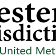 Western Jurisdiction delegates announce support of One Church Plan