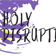 United Methodist Women seeks young women for Holy Disruption intensive