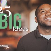 25 Big Ideas for Growing Church Giving