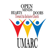 UMARC to host post-GC2019 summit March 1