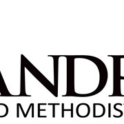 Director of Older Adult Ministries - St. Andrew UMC, Highlands Ranch, CO