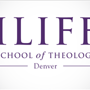 Advancement Operations Coordinator - Iliff School of Theology, Denver, CO