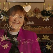 Bishop Karen Oliveto Christmas message 2019