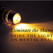 Arvada UMC launches 'Eliminate the Shame' campaign to shine the light on mental health