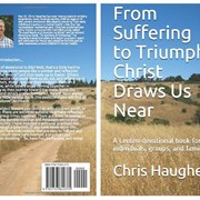 Guest blog: From Suffering to Triumph (a devotional book review)