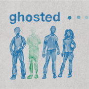 Kaiser and UMC partner to offer 'Ghosted' - interactive theater to engage teens to re-frame mental health