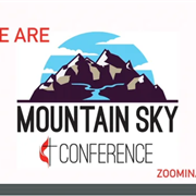 We Are Mountain Sky, Part 2: Resiliency