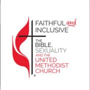 New study resource on the future of UMC available to Mountain Sky Conference Districts