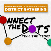 District Gathering 2020