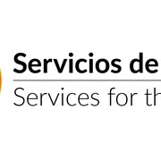 Servicios de la Raza offers emergency services during the COVID-19 crisis