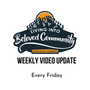 MSC Weekly Video Update: May 22, 2020