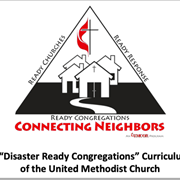Mission Newsletter - Sept. 2020 - Connecting Neighbors