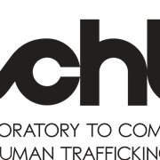 JUST LOVE: Human Trafficking on March 7