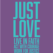 Still time to register for JUST LOVE