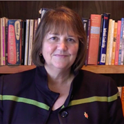 Bishop Karen Oliveto reflects on recent tour through Mountain Sky Area (Video)