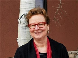 Photo of Jan Witman